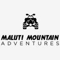 Maluti Mountain Adventures - Logo