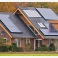 Solar Installers Johannesburg CORE-Solar - Logo