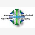 EQ-Advantedge - Logo