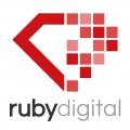 Ruby Digital - Logo