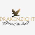 Drakenzicht The Mountain Links Golf Course and Lodge - Logo