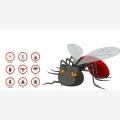 Pest Control Near Me - Logo