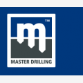 Master Drilling Group Limited - Logo