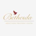 Bethesda Addictions Treatment Centre - Logo