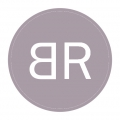 Brandroots - Logo