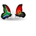 SABON - South Africa and Angola Business Opportunities Network - Logo