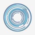 BHC Marketing Co. - Logo