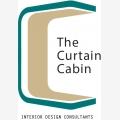 The CurtainCabin - Logo