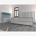 eco laminate flooring and blinds - Logo