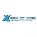Xtreme Car Rental Durban - Logo
