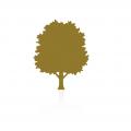 Marcy Blsck - Logo