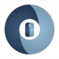 IntelliTech Computers - Logo