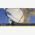 telenet-communications - Logo