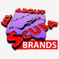 All About Scuba - Logo