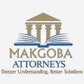 Makgoba Attorneys - Logo