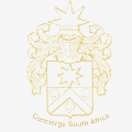Concierge South Africa - Logo