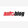 Auto Blog - Service And Repairs - Logo