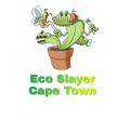 Eco Slayer Cape Town - Logo