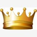 Crown Tours - Logo