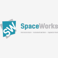 Spaceworks - Logo