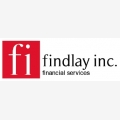 Findlay Inc. - Financial Services - Logo