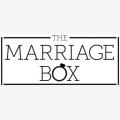 The Marriage Box - Logo