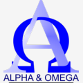 Alpha & Omega Home And Office Renovations - Logo
