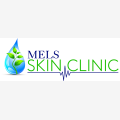 Mels Skin Clinic - Microblading Cape Town - Logo