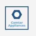 Camtar Appliances - Logo