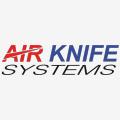 Air Knife Systems - Logo