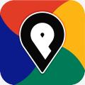 Payment Tracker - Logo