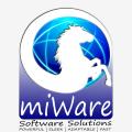 miWARE Software Solutions - Logo