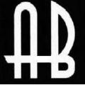 Above Board Executive Lets - Logo