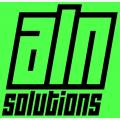 ALN88 Solutions (Pty) Ltd - Logo
