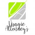 Visagie Attorneys - Logo