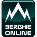 Berghie Online Computers Cape Town - Affordable IT Supplier - Logo