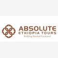 Absolute Ethiopia Tours - Logo