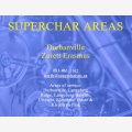 Superchar Durbanville - Logo
