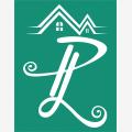 Petro Lessing Attorneys & Conveyancers - Logo
