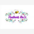 Vaalharts Buzz - Logo