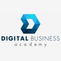 Digital Business Academy - Logo