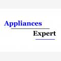Appliances Expert - Logo