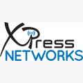 Xpress Networks - Logo