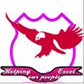 Hope Academy Pre-School - Logo