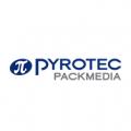 Pyrotec PackMedia - Logo
