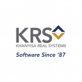 Khanyisa Real Systems - Logo