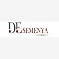 Attorneys in South Africa (DESA) - Logo