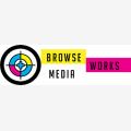 Browse Media Works - Logo