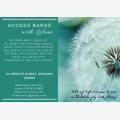 Access BARS® with Lelani - Logo