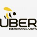 Bee Removals Joburg - Logo